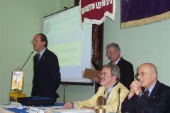 Mauro Bianchi - Assemblea d\'Apertura