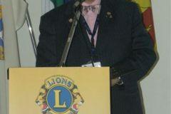 Paolo Mannella - Congressi