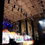 PInocchio - Priamar 4 agosto 2015 (268) (Medium)