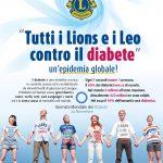 annuncio diabete leo (1)